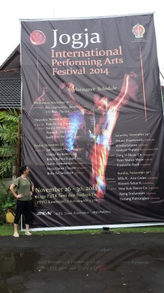 jogja-international-performing-arts-festival
