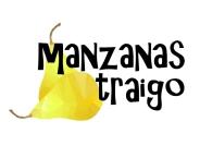 logo1-manzanas